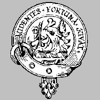 http://www.auntmorag.com/MacKinnon badge.jpg (31365 bytes)